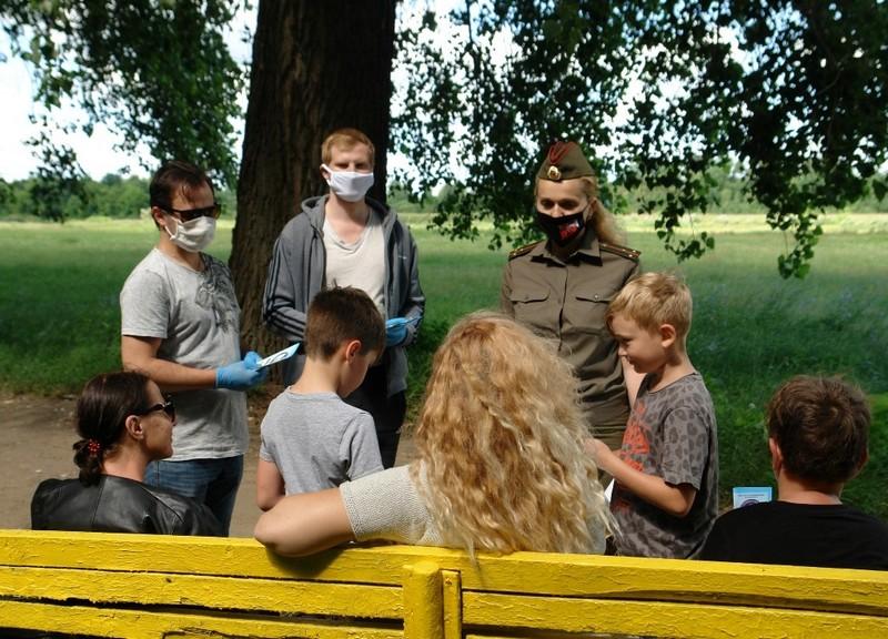 mchs-osvod-i-brsm-patruliruyut-vodoyomy-bobruishiny-6
