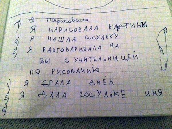 dnevnik-uspekha-ili-metod-pyati-dostizhenii