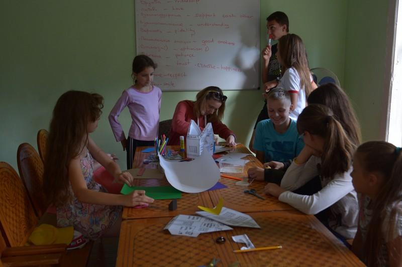 v-avguste-v-bobruiskom-lagere-druzhba-proidyot-angliiskaya-smena-1