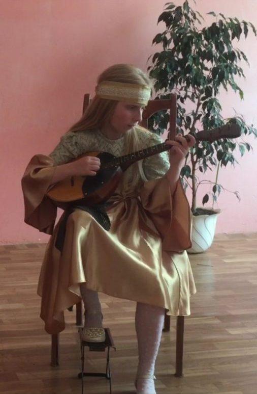 na-mezhdunarodnom-konkurse-iskusstv-debyut-zagorelis-yunye-zvyozdochki-bobruiskoi-zemli-1