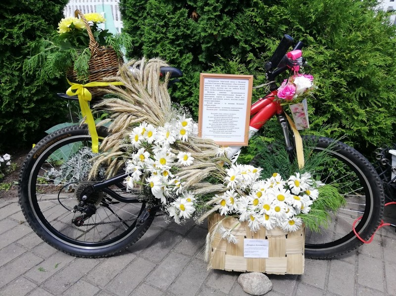 v-tretii-raz-v-bobruiske-proshla-vystavka-konkurs-cvety-dlya-svyatoi-elisavety-1
