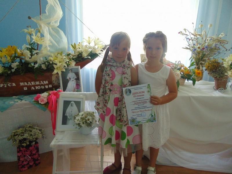 v-tretii-raz-v-bobruiske-proshla-vystavka-konkurs-cvety-dlya-svyatoi-elisavety-2