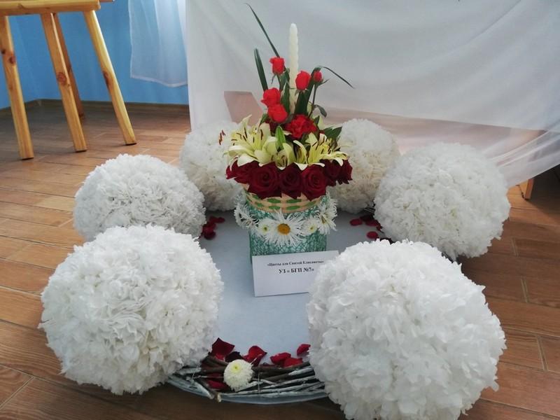 v-tretii-raz-v-bobruiske-proshla-vystavka-konkurs-cvety-dlya-svyatoi-elisavety-9
