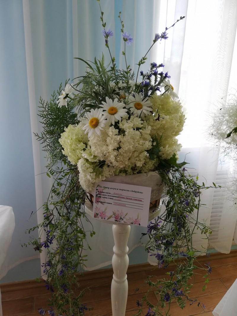 v-tretii-raz-v-bobruiske-proshla-vystavka-konkurs-cvety-dlya-svyatoi-elisavety-13