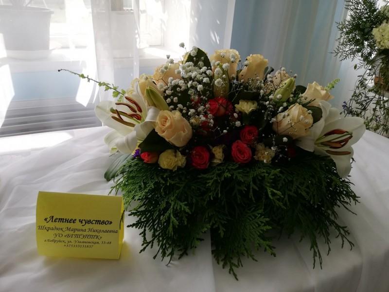 v-tretii-raz-v-bobruiske-proshla-vystavka-konkurs-cvety-dlya-svyatoi-elisavety-14