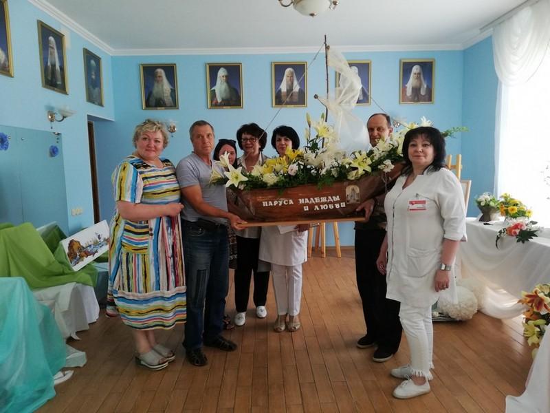 v-tretii-raz-v-bobruiske-proshla-vystavka-konkurs-cvety-dlya-svyatoi-elisavety-15
