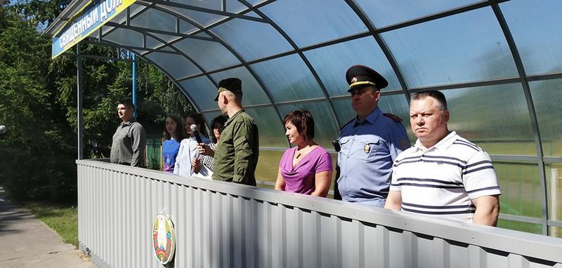pyatnadcat-dnei-30-yunykh-bobruichan-budut-zhit-po-ustavu-v-voenno-patrioticheskom-lagere-patriot-5