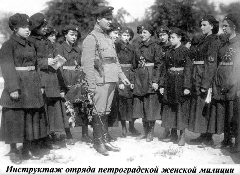 pervye-zhenshiny-milicionery-v-bobruiske-6