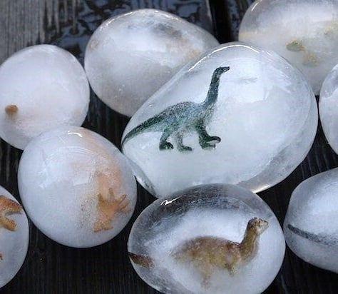 deti-lyubyat-igry-so-ldom-sozdayom-s-nimi-yaica-dinozavrov-5