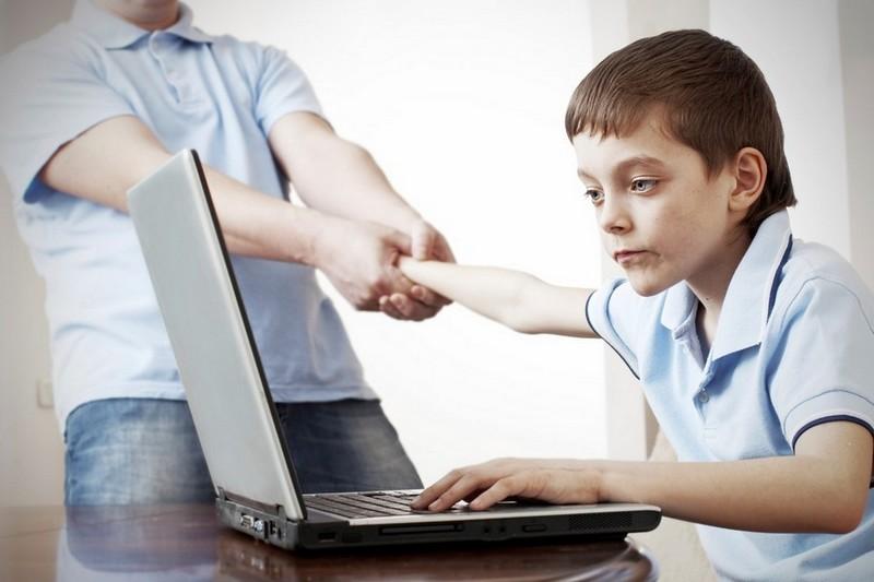 8-net-dlya-roditelei-podrostka-v-internete-2