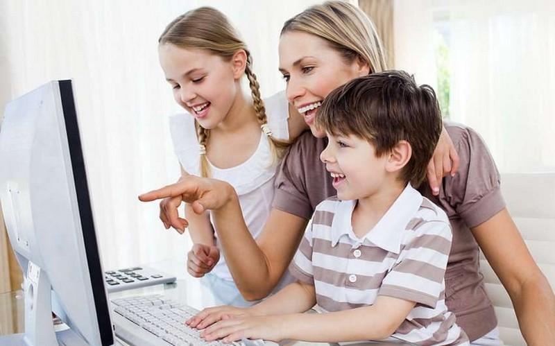 8-net-dlya-roditelei-podrostka-v-internete-3