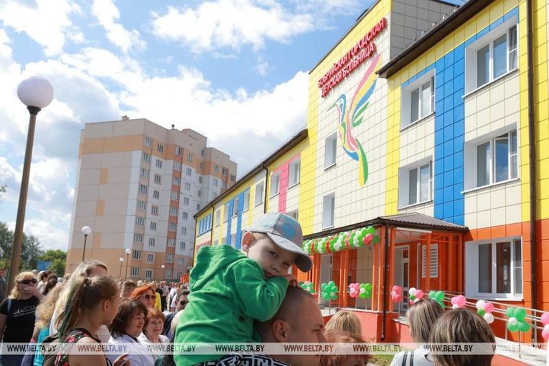obnovlyonnaya-detskaya-bolnica-zarabotala-v-bobruiske-2