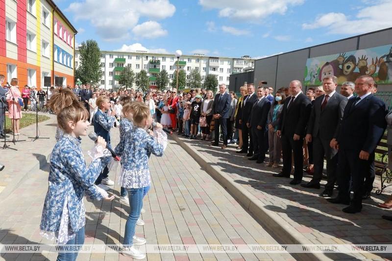 obnovlyonnaya-detskaya-bolnica-zarabotala-v-bobruiske-3