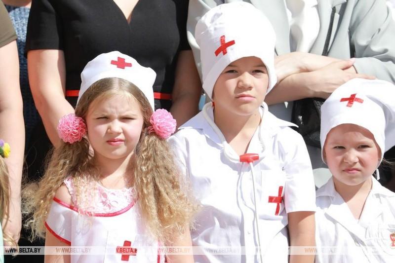 obnovlyonnaya-detskaya-bolnica-zarabotala-v-bobruiske-4