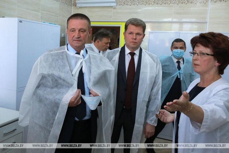 obnovlyonnaya-detskaya-bolnica-zarabotala-v-bobruiske-8