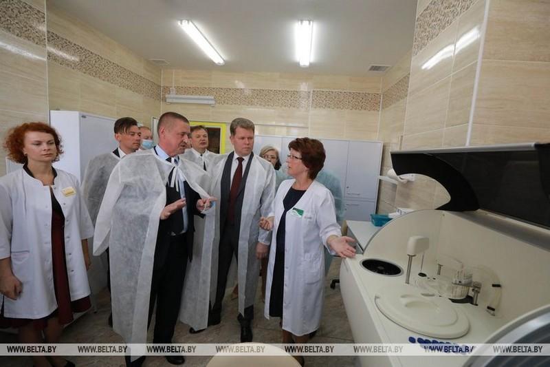 obnovlyonnaya-detskaya-bolnica-zarabotala-v-bobruiske-9