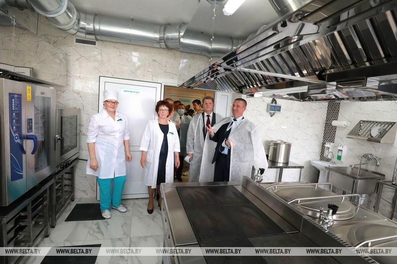 obnovlyonnaya-detskaya-bolnica-zarabotala-v-bobruiske-10