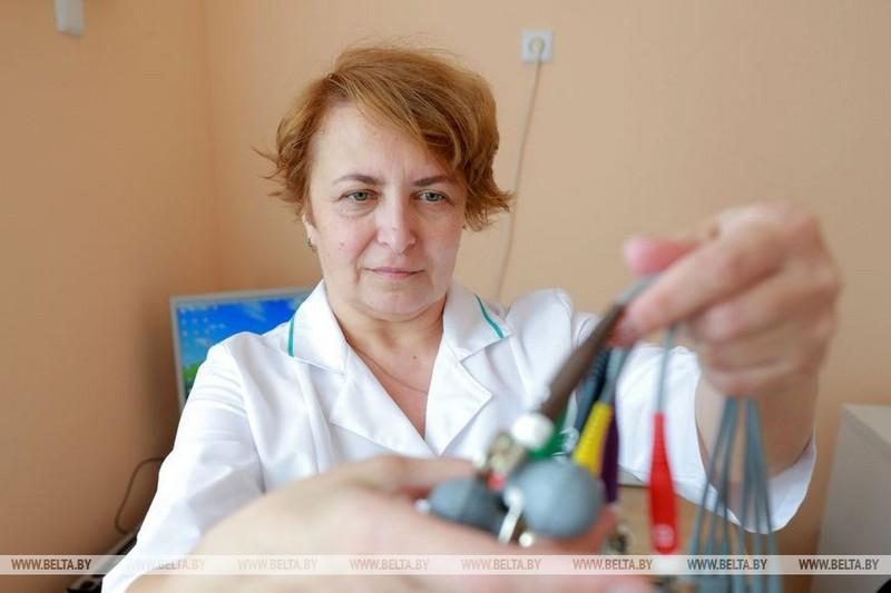 obnovlyonnaya-detskaya-bolnica-zarabotala-v-bobruiske-12