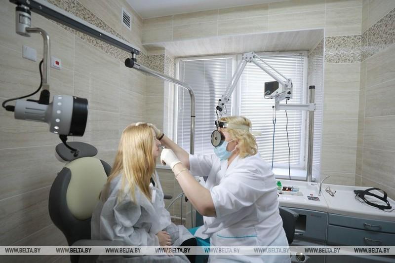 obnovlyonnaya-detskaya-bolnica-zarabotala-v-bobruiske-16