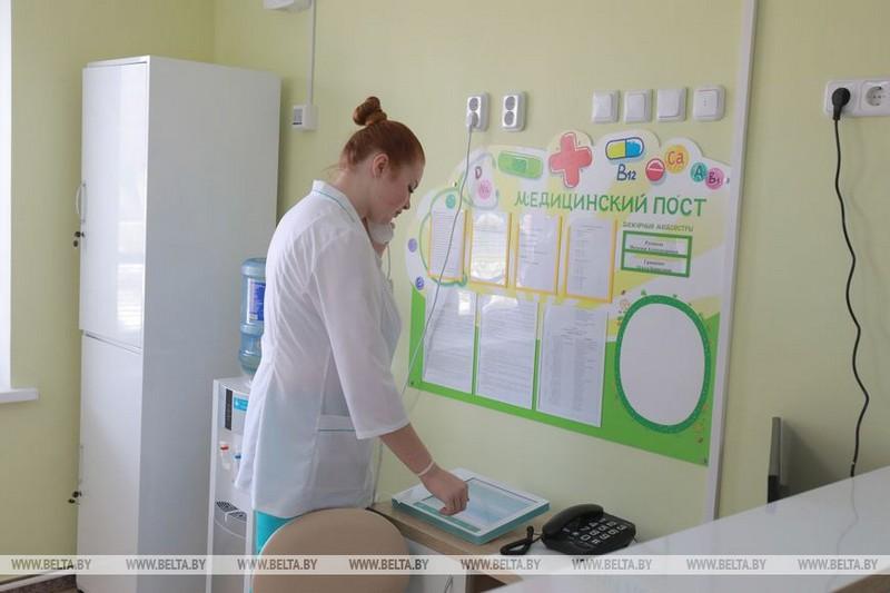 obnovlyonnaya-detskaya-bolnica-zarabotala-v-bobruiske-17