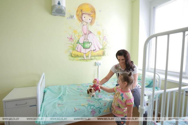 obnovlyonnaya-detskaya-bolnica-zarabotala-v-bobruiske-18