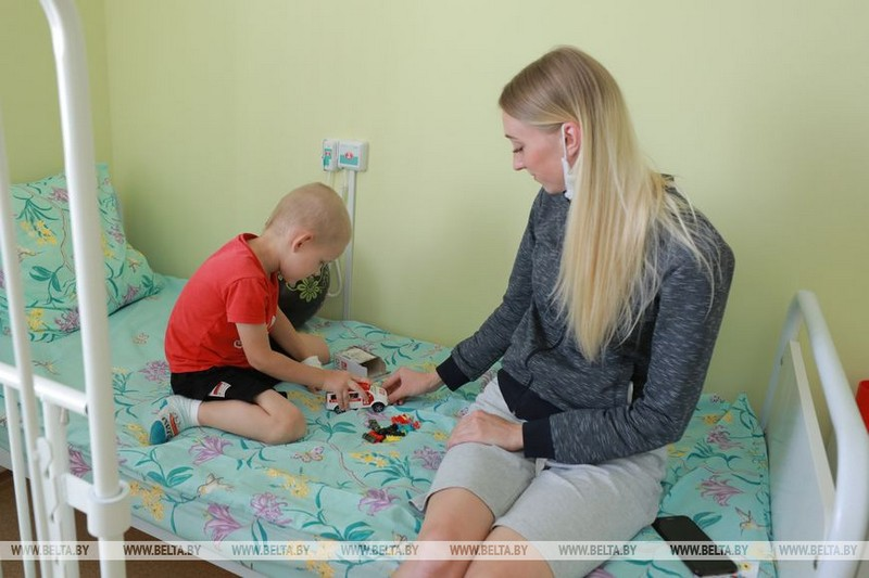 obnovlyonnaya-detskaya-bolnica-zarabotala-v-bobruiske-19