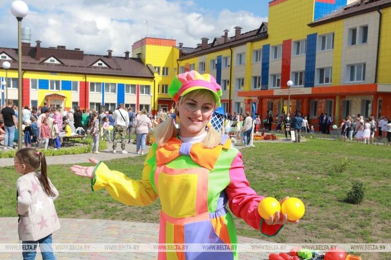 obnovlyonnaya-detskaya-bolnica-zarabotala-v-bobruiske-21