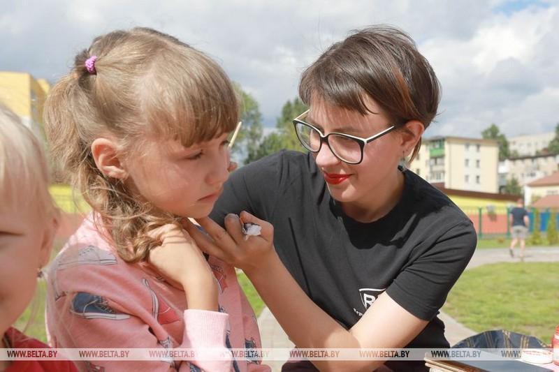 obnovlyonnaya-detskaya-bolnica-zarabotala-v-bobruiske-22