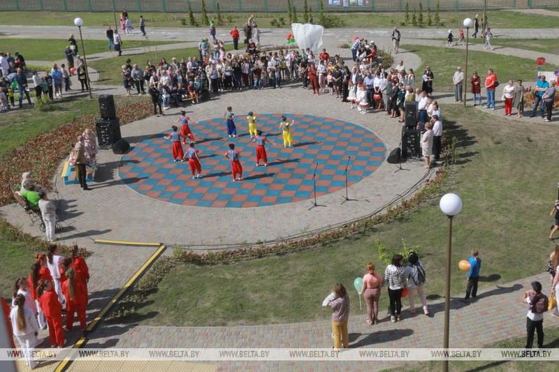 obnovlyonnaya-detskaya-bolnica-zarabotala-v-bobruiske-23