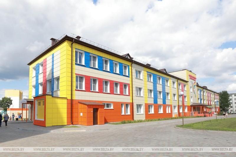 obnovlyonnaya-detskaya-bolnica-zarabotala-v-bobruiske-24