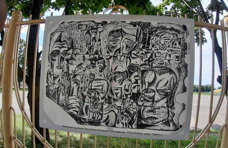 vystavka-k-75-letiyu-velikoi-pobedy-prokhodit-v-prostranstve-bobruiska-7