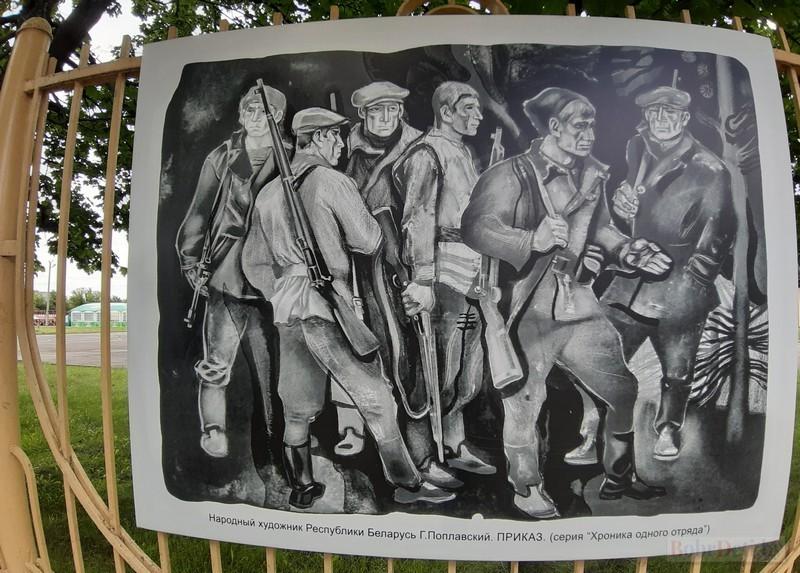vystavka-k-75-letiyu-velikoi-pobedy-prokhodit-v-prostranstve-bobruiska-13