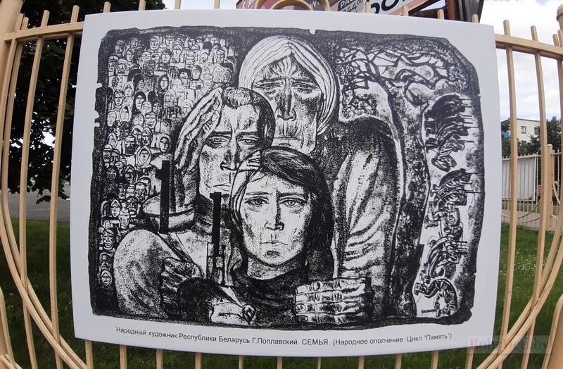 vystavka-k-75-letiyu-velikoi-pobedy-prokhodit-v-prostranstve-bobruiska-15