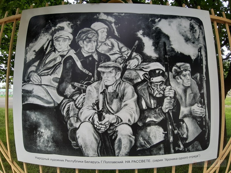 vystavka-k-75-letiyu-velikoi-pobedy-prokhodit-v-prostranstve-bobruiska-18