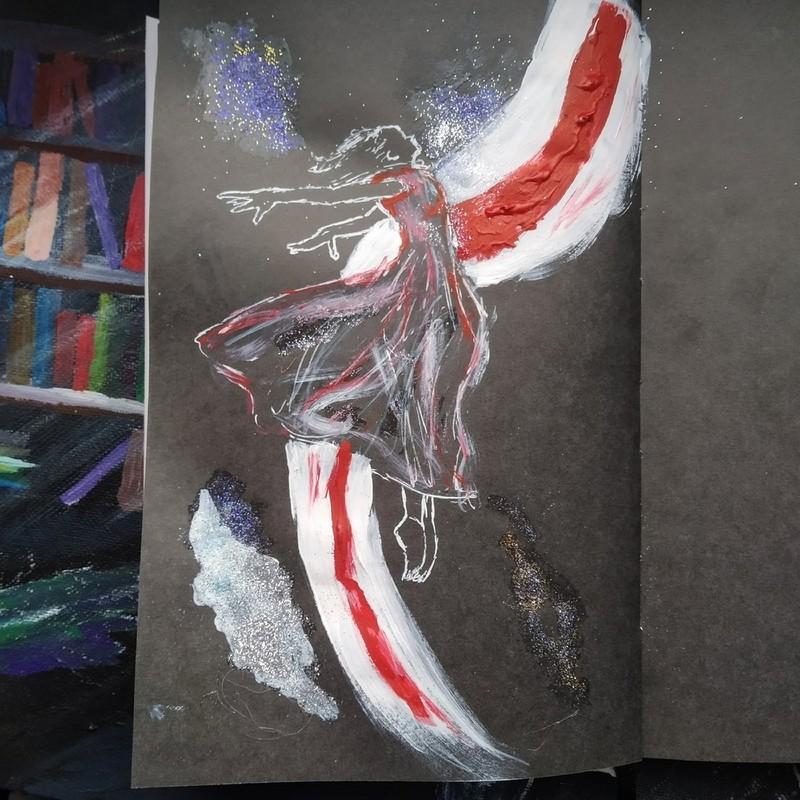 besplatnaya-art-terapiya-19-avgusta-v-kreativnom-prostranstve-bobruiska