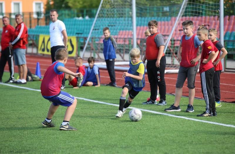 na-stadione-imeni-aleksandra-prokopenko-29-avgusta-proshyol-den-otkrytykh-dverei-2