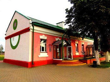 bobruiskaya-specializirovannaya-detsko-yunosheskaya-shkola-olimpiiskogo-rezerva-1