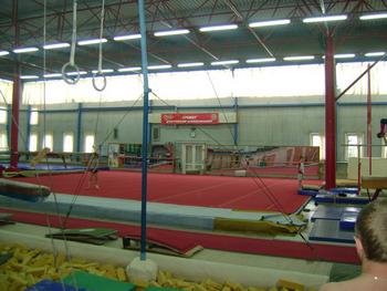 bobruiskaya-specializirovannaya-detsko-yunosheskaya-shkola-olimpiiskogo-rezerva-3