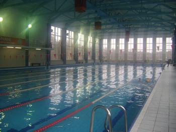 bobruiskaya-specializirovannaya-detsko-yunosheskaya-shkola-olimpiiskogo-rezerva-5