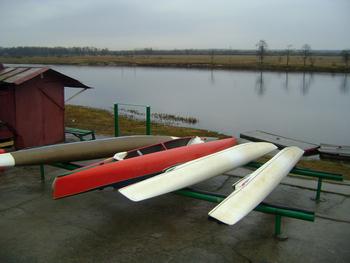 bobruiskaya-specializirovannaya-detsko-yunosheskaya-shkola-olimpiiskogo-rezerva-6