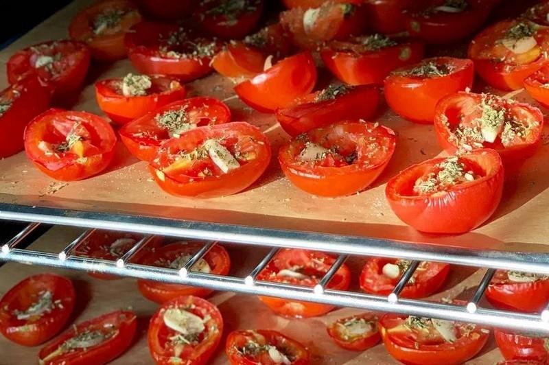 gotovim-vyalenye-tomaty-doma