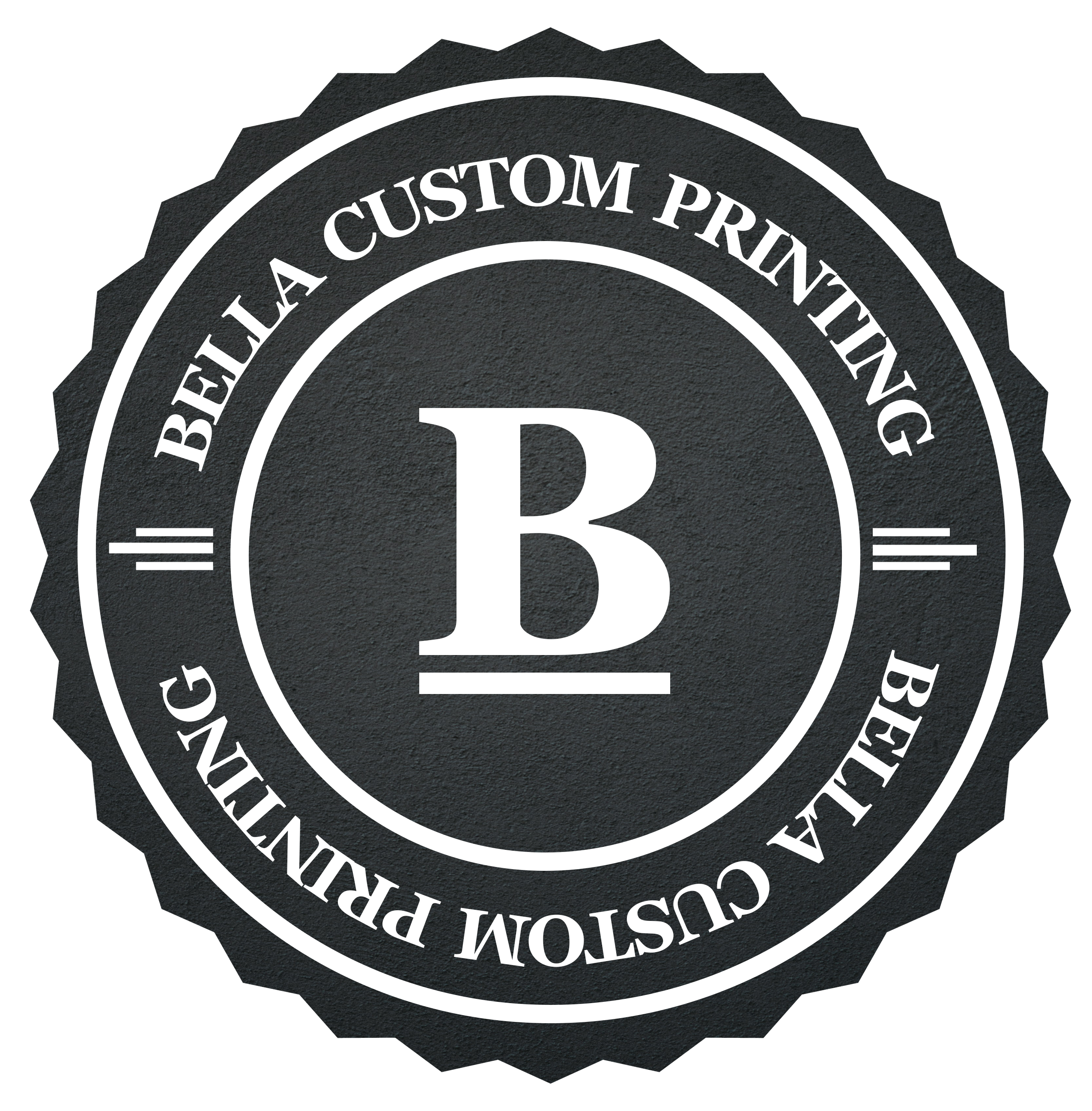 Bella Custom Printing