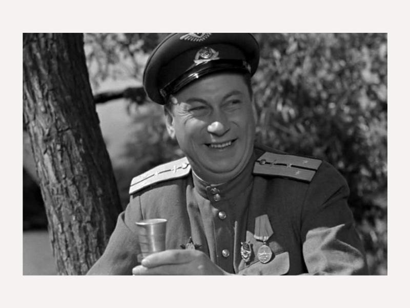 vasilii-merkurev-aktyor-chelovek-semyanin