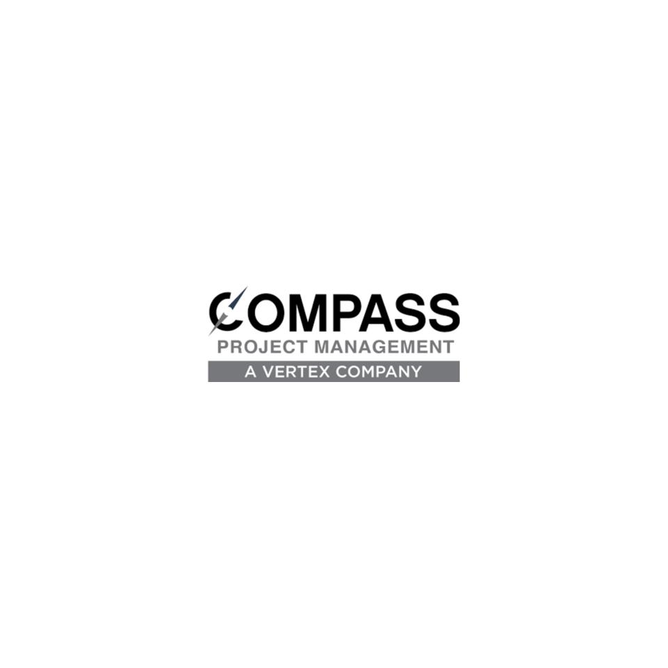 Compass Project Management