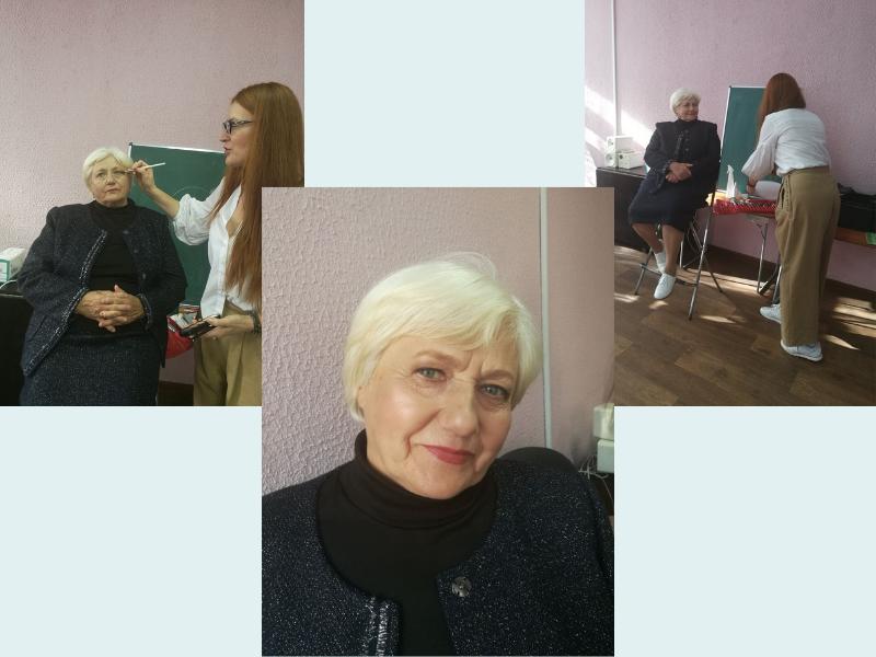 dlya-bobruichan-elegantnogo-vozrasta-proshli-master-klassy-krasota-vne-vremeni-1