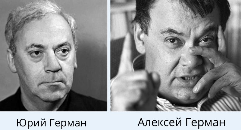 molitva-cheloveka-pozhilogo-vozrasta