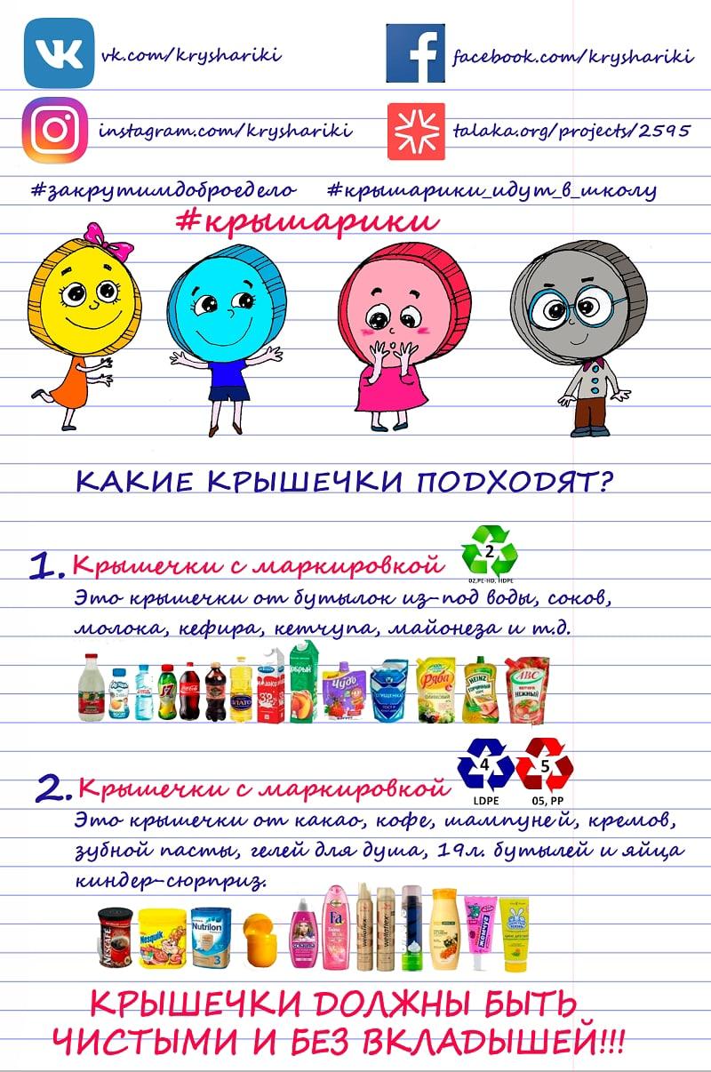belorusov-prosyat-pomoch-tyazhelobolnym-detyam-sobiraya-kryshechki-ot-pet-butylok