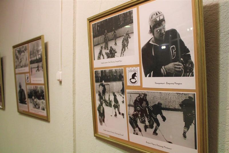 fotovystavka-bobruiskomu-khokkeyu-70-let-1