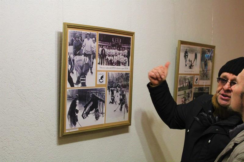 fotovystavka-bobruiskomu-khokkeyu-70-let-2