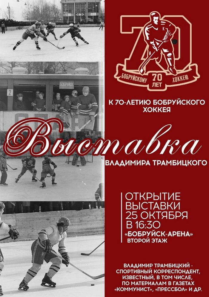 fotovystavka-bobruiskomu-khokkeyu-70-let-4